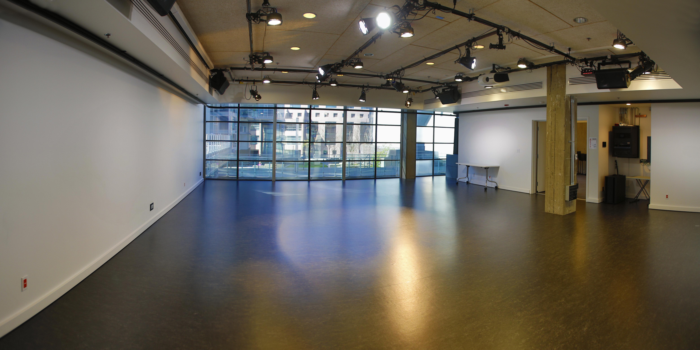 Studio_Panorama7