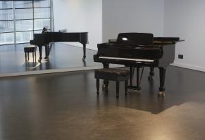 Piano_39A4951