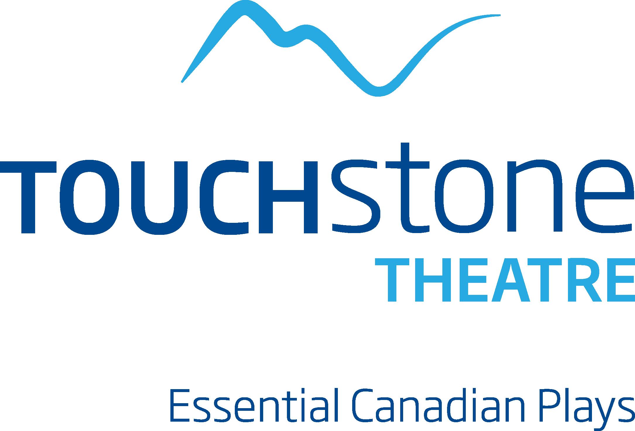 TouchstoneLogo