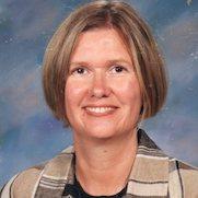 Susan Dickson